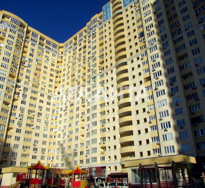 Продается 2-комнатная Квартира на ул. Ул. Максимовича — 100 000 у.е. (фото №10)