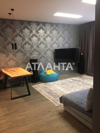 Продается 2-комнатная Квартира на ул. Ул. Максимовича — 100 000 у.е. (фото №3)