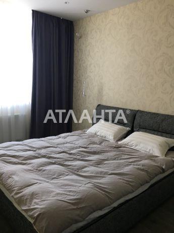 Продается 2-комнатная Квартира на ул. Ул. Максимовича — 100 000 у.е. (фото №4)