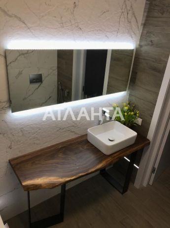 Продается 2-комнатная Квартира на ул. Ул. Максимовича — 100 000 у.е. (фото №5)