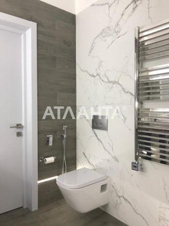 Продается 2-комнатная Квартира на ул. Ул. Максимовича — 100 000 у.е. (фото №6)