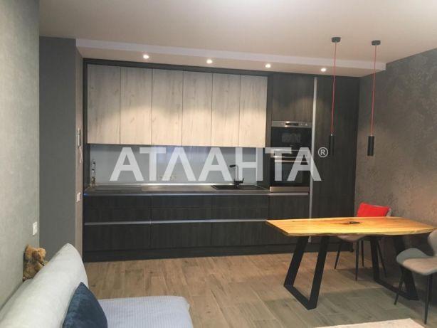 Продается 2-комнатная Квартира на ул. Ул. Максимовича — 100 000 у.е. (фото №8)