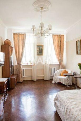 Продается 3-комнатная Квартира на ул. Ул. Саксаганского — 140 000 у.е. (фото №2)