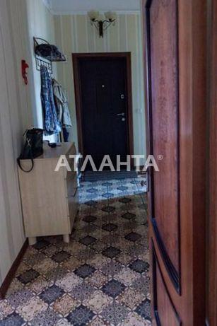 Продается 3-комнатная Квартира на ул. Ул. Саксаганского — 140 000 у.е. (фото №3)