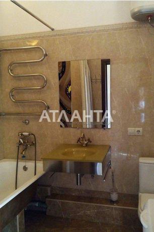 Продается 3-комнатная Квартира на ул. Ул. Саксаганского — 140 000 у.е. (фото №5)