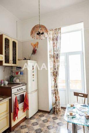 Продается 3-комнатная Квартира на ул. Ул. Саксаганского — 140 000 у.е. (фото №7)