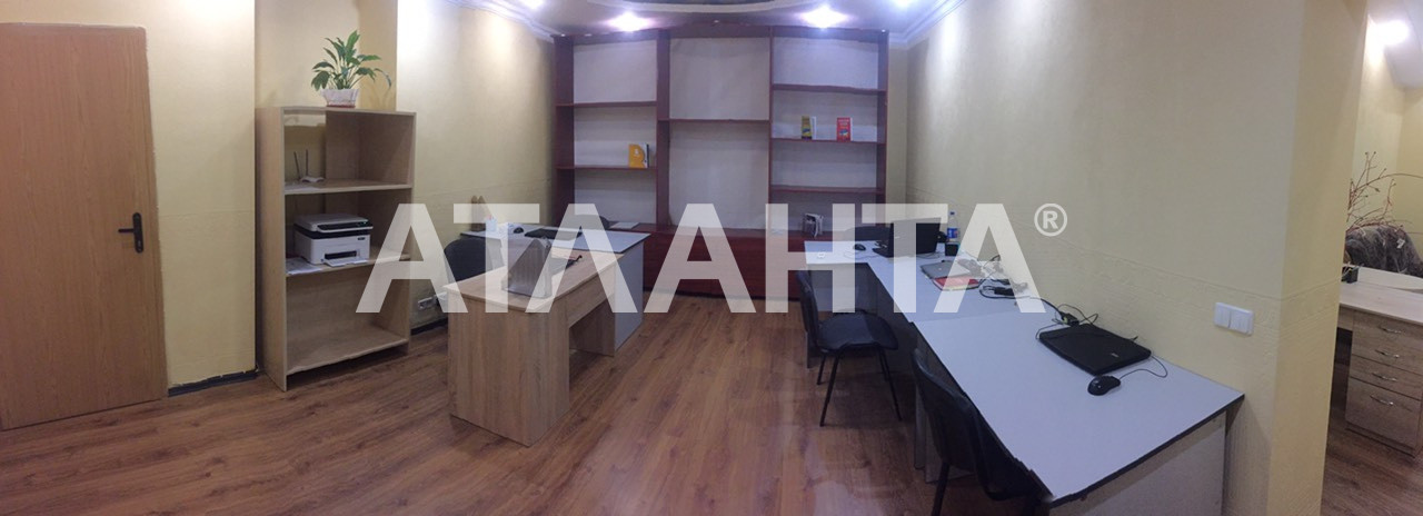 Сдается 3-комнатная Квартира на ул. Ул. Тимошенко — 0 у.е./сут.