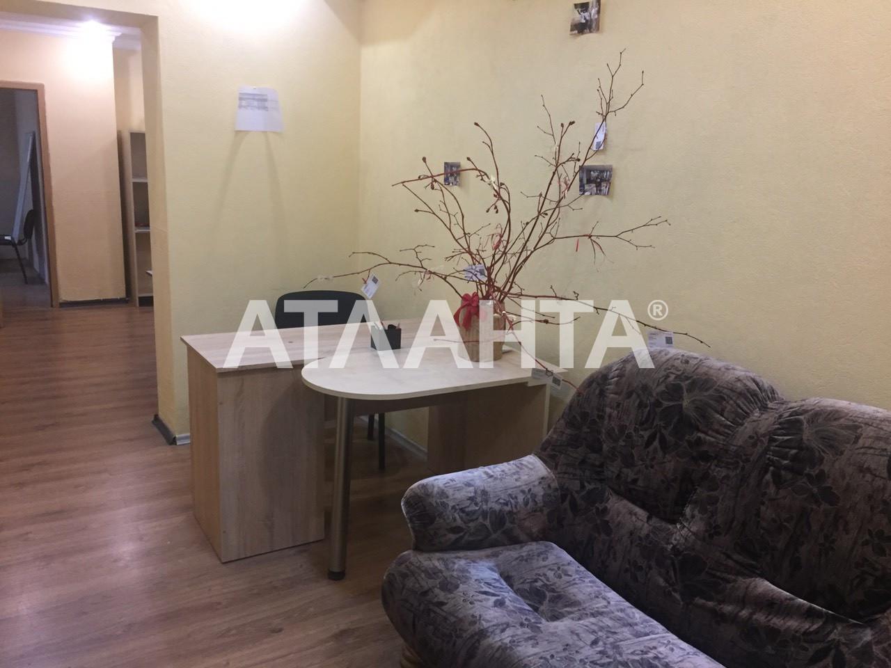 Сдается 3-комнатная Квартира на ул. Ул. Тимошенко — 0 у.е./сут. (фото №2)