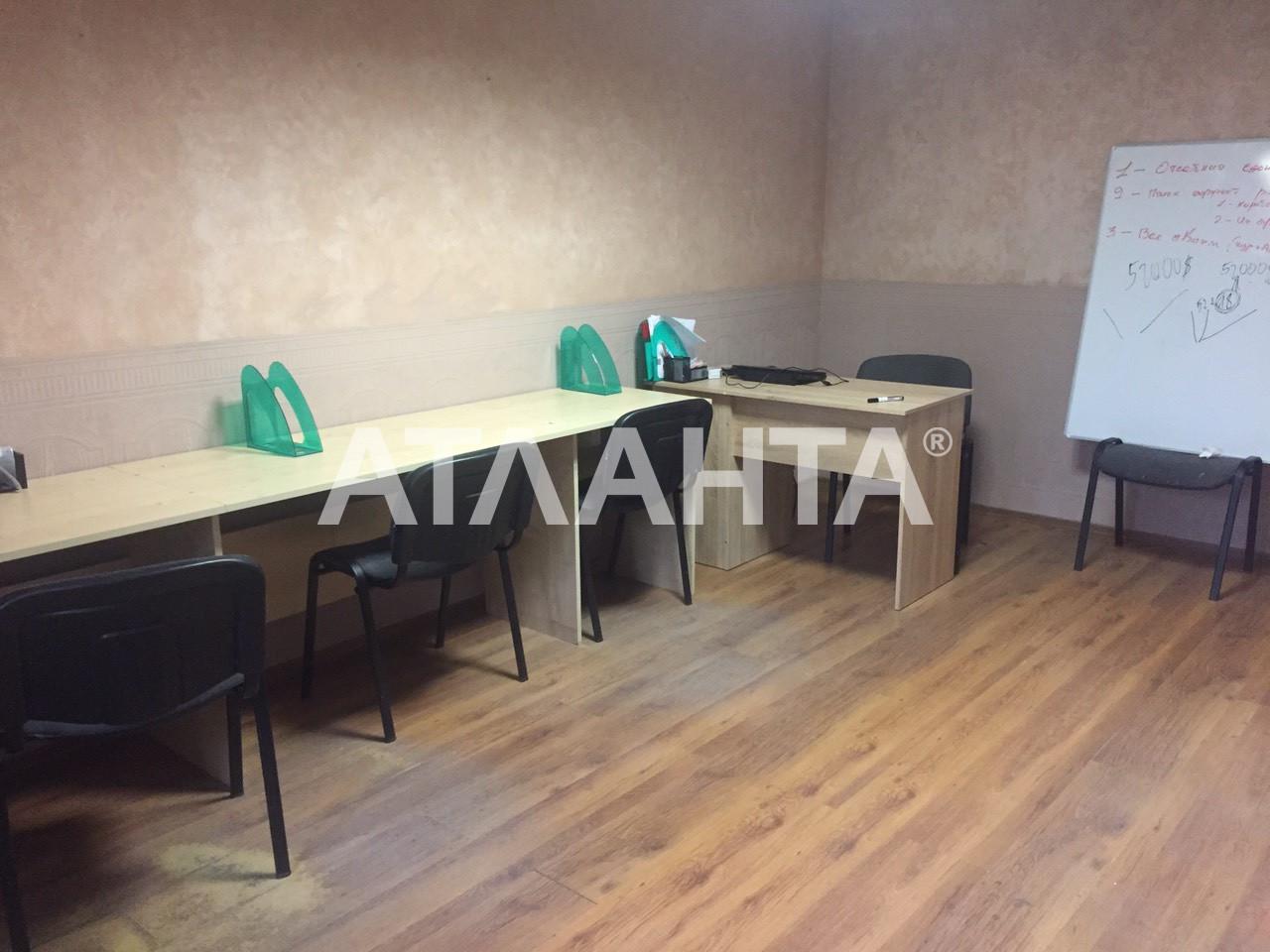 Сдается 3-комнатная Квартира на ул. Ул. Тимошенко — 0 у.е./сут. (фото №6)