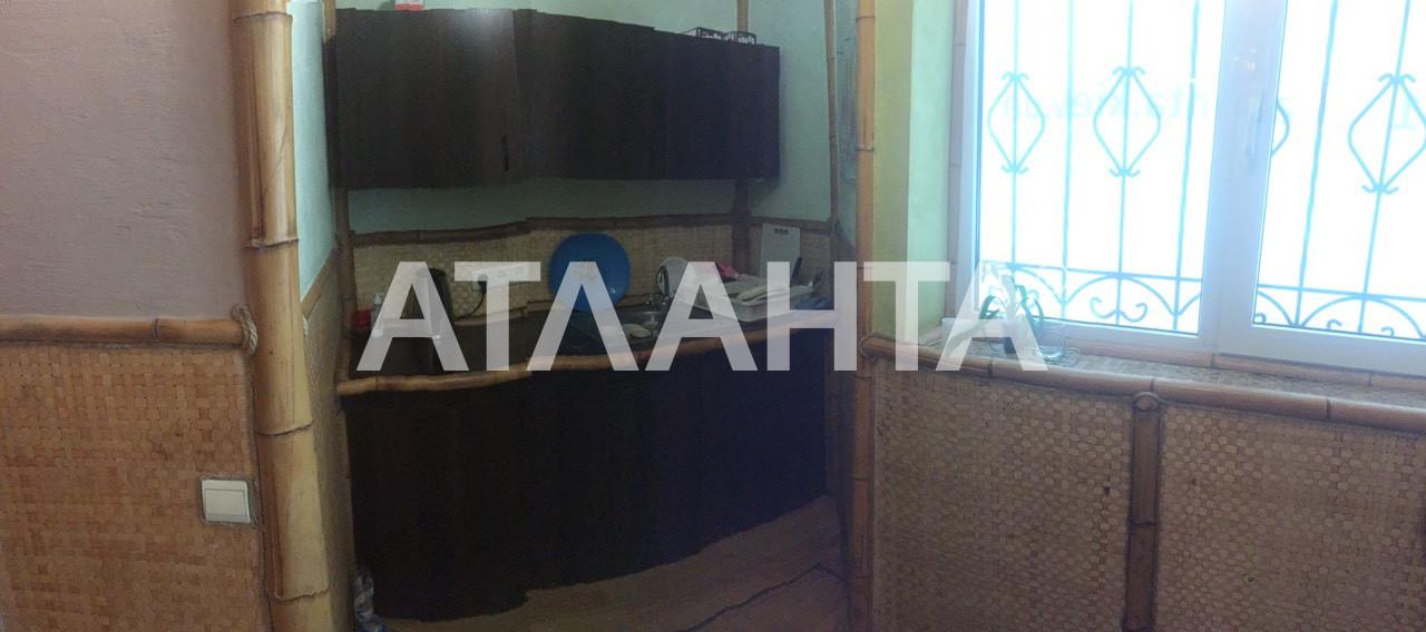 Сдается 3-комнатная Квартира на ул. Ул. Тимошенко — 0 у.е./сут. (фото №7)