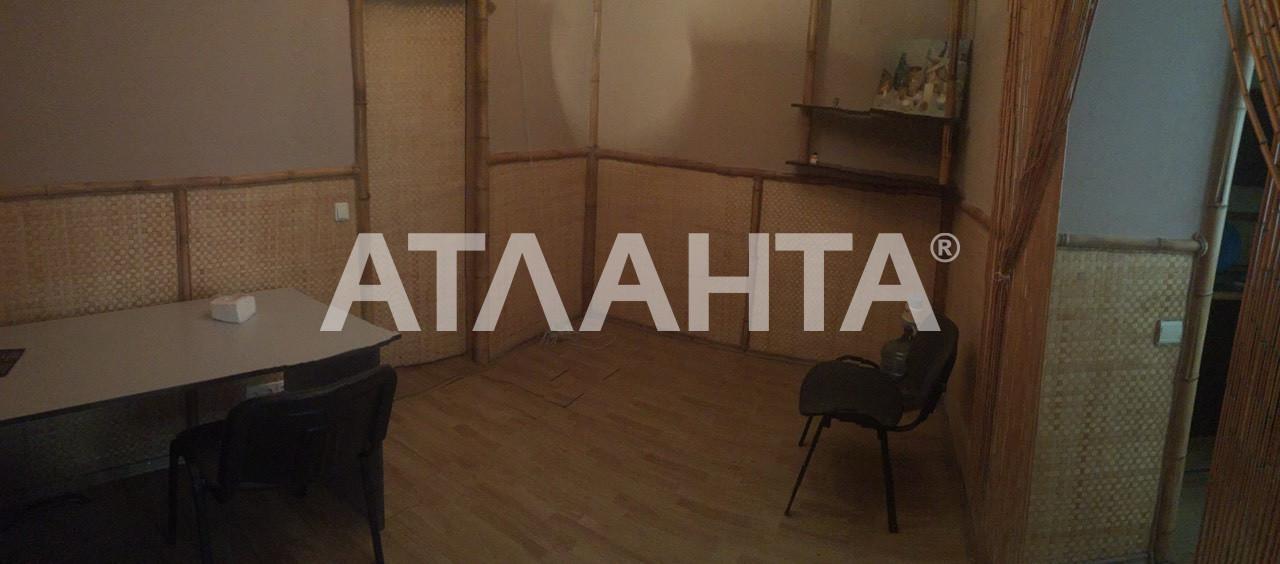 Сдается 3-комнатная Квартира на ул. Ул. Тимошенко — 0 у.е./сут. (фото №8)