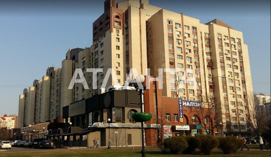 Сдается 3-комнатная Квартира на ул. Ул. Тимошенко — 0 у.е./сут. (фото №10)