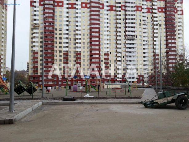 Продается 2-комнатная Квартира на ул. Ясиноватский Пер. — 68 000 у.е. (фото №2)