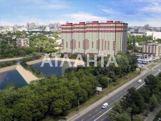Продается 2-комнатная Квартира на ул. Ясиноватский Пер. — 68 000 у.е. (фото №4)