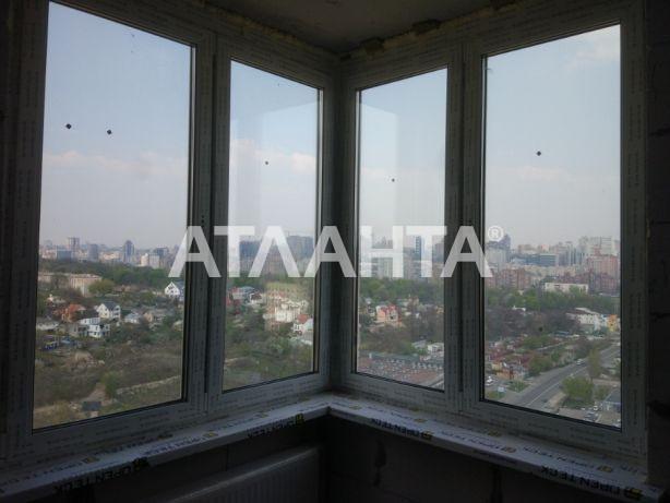 Продается 2-комнатная Квартира на ул. Ясиноватский Пер. — 68 000 у.е.