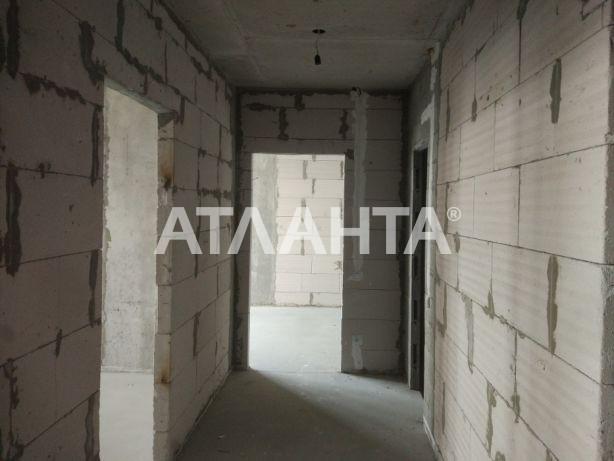 Продается 2-комнатная Квартира на ул. Ясиноватский Пер. — 68 000 у.е. (фото №5)