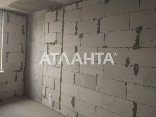 Продается 2-комнатная Квартира на ул. Ясиноватский Пер. — 68 000 у.е. (фото №6)