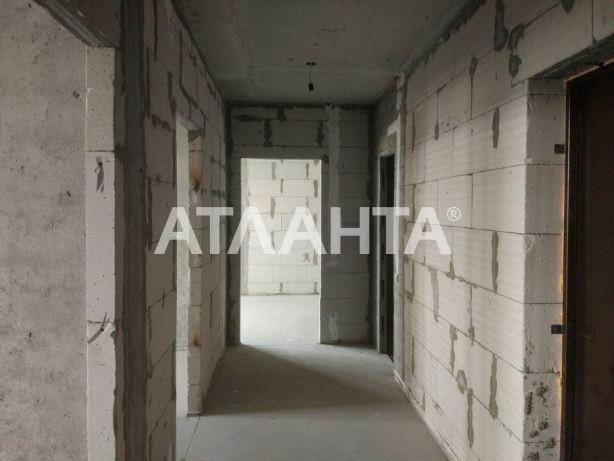 Продается 2-комнатная Квартира на ул. Ясиноватский Пер. — 68 000 у.е. (фото №7)