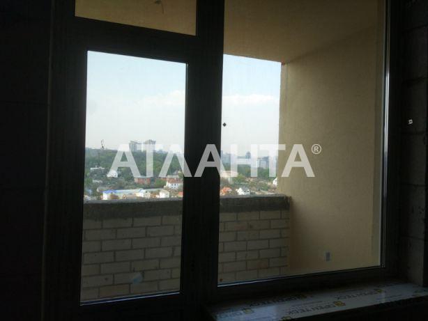 Продается 2-комнатная Квартира на ул. Ясиноватский Пер. — 68 000 у.е. (фото №8)