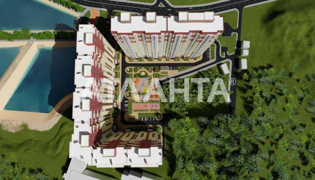 Продается 2-комнатная Квартира на ул. Ясиноватский Пер. — 68 000 у.е. (фото №9)